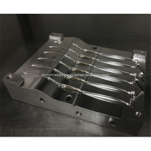 Professional Toothbrush Injection Mold
