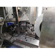 CNC Deep Groove Ball Bearing Ring Grinder Machine