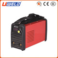 RSN7-2500 cd welder small -stud welding machine