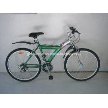 VTT / Vélo (MS2603)