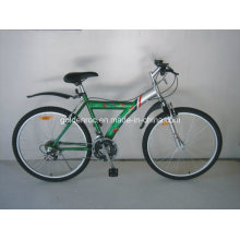 Mountain Bike / Bicycle (MS2603)