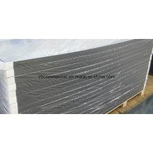 Letrero PVC PVC