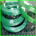 Bande de cerclage de PP de catégorie de machine / courroie en plastique
