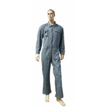 2016 High Quatliy Coverall/Overall (DFW1011) for Workwear
