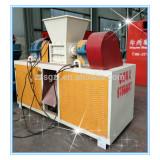 Zhengzhou Shuguang precios de las maquinas trituradoras de neumaticos