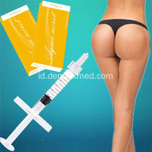 Asam Hyaluronic Acid Buttock Augmentation Injection