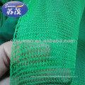 HDPE Construction Safety Netting For Building Protection,scaffolding net