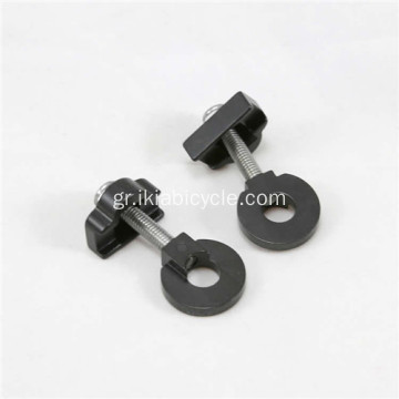 Dirt Motorcycle Chain Adjuster