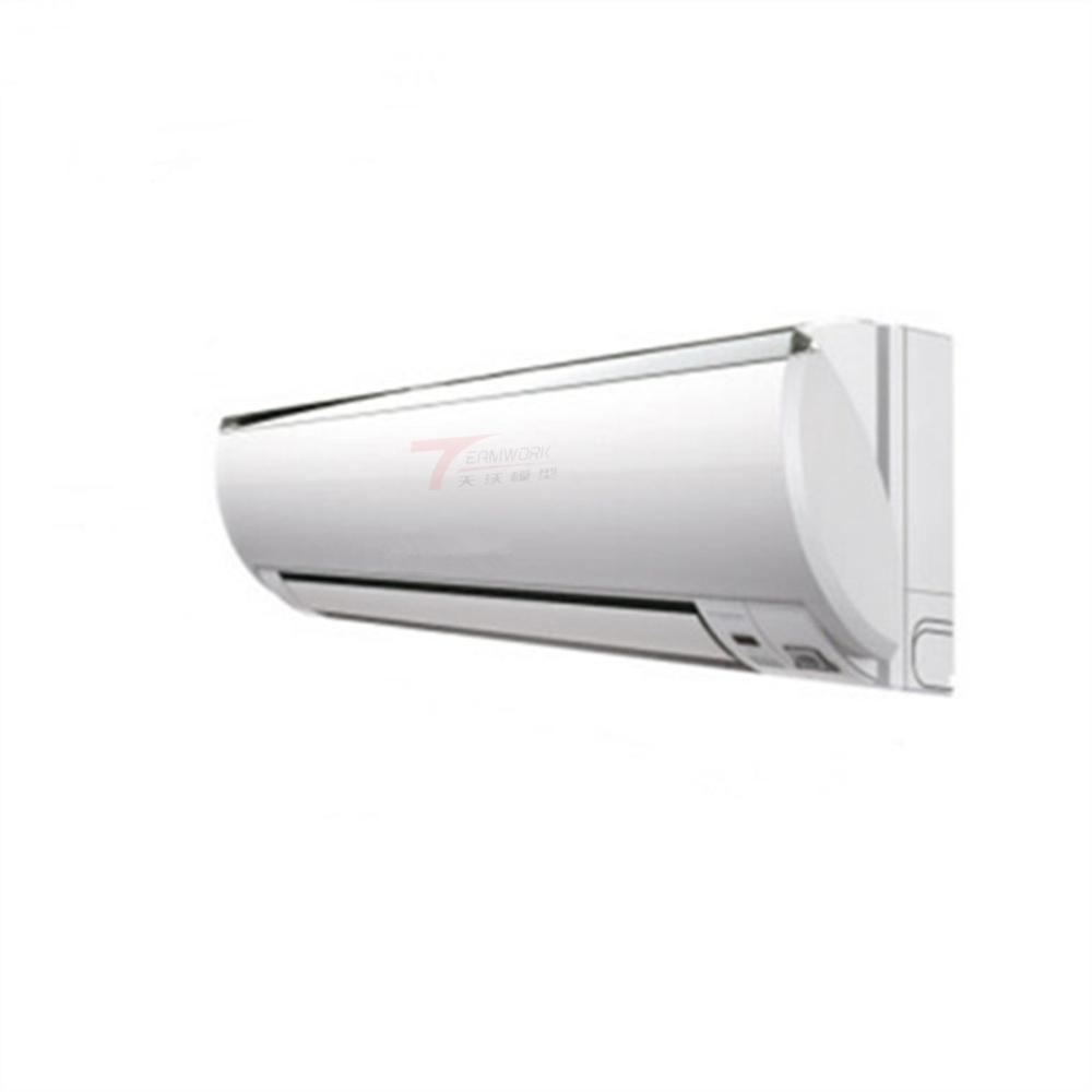Air Conditioner Internal Unit2