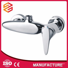 brass shower faucet hot/cold shower faucet shower water mixer