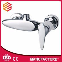латунь душ кран горячей и холодной смеситель для душа душ воды смеситель