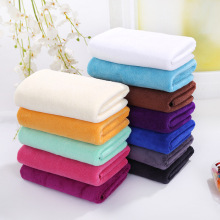 Quality Microfiber Drying Rally Hooded Cloth