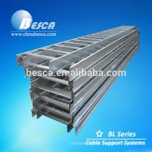 NEMA Kabel Leiter 600mm Breite 2,5 t Herstellung In Zhenjiang City