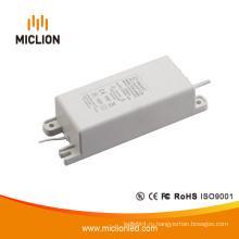 60Вт IP67 светодиодный источник питания с CE ГЦК ул