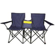 Dobradura de cadeira com mesa de chá (XY-122B1)