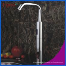 Torneira de água fria do sensor do Fyeer somente frio (QH0148H)