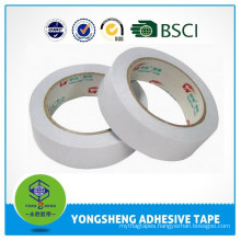 Popular supplier china factory double sided wig sealing tape cheap price