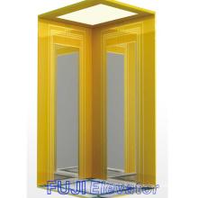 FUJI Small Home Lift
