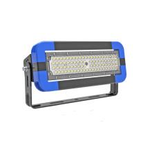 5 ans de garantie LED haute lampe de mât IP66 50W LED haute lumière de baie
