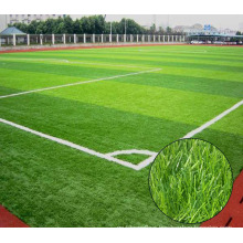 Competitive price sports flooring artificial grass