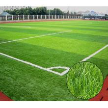 Esportes competitivos preço de revestimento de grama artificial