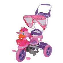 Triciclo de crianças / crianças triciclo (lma-009)