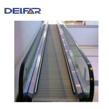 Paseo seguro desde Delfar con la mejor calidad