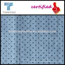 Cotton Printed Dobby Fabric/Cotton Printed Dobby Fabric/Printed cotton fabric