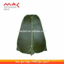 Shower pop up tent MAC - AS294