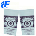 Laminated Material Stand Up Coffee Bags