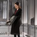 Sac d'emballage multifonctionnel de vêtement pour voyage