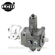 Pompe hydraulique variable à pistons axiaux commerciaux en gros