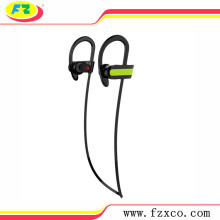 Wireless In Ear Bluetooth Earphones for music