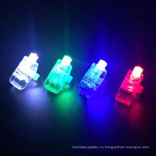 лазерный луч водить пальцем для фестиваля