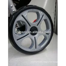 Small EVA foam wheels/ stroller wheel