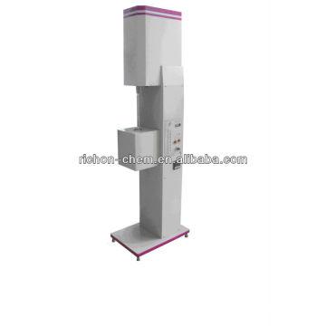 Haute qualité CE RICHON MLW-400 Rhéomètre Capillaire