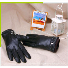 New Style,Men Wearing riding Gloves