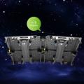 4K Ultra  LED Display