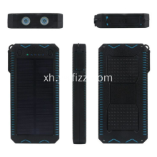 Khupha i-Cigarette Lighter Power Solar