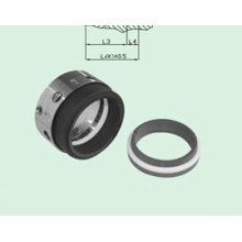 Cartridge Mechanical Seal Apply to Pump (HQ58B/HQ59B)