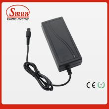 Car Charger for 2 Wheel Electric Self Balance Scooter Charger