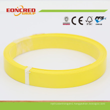 1mm PVC Edge Banding in India Market