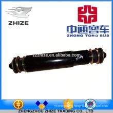 original shock absorber assembly for zhongtong bus LCK6127H