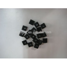 anodizing aluminum extrusion parts