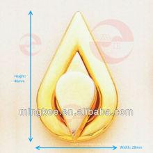 Bloqueo de giro de la gota de agua para el bolso (R8-142A)