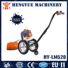 Grass Cutter with High Quality