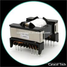 ETD59 Transformador Série 24 pinos Com RoHs Aprovado