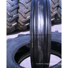 High Quality Farming Tyre (750-16)