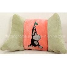 2014 New and Original Waist Pillow/Body Pillow