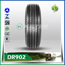 truck tyre 225/70r22.5 265/70R19.5 tyre import from china